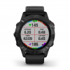 Garmin fenix 6 GPS Multisport Watch