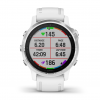 Garmin fenix 6S GPS Multisport Watch