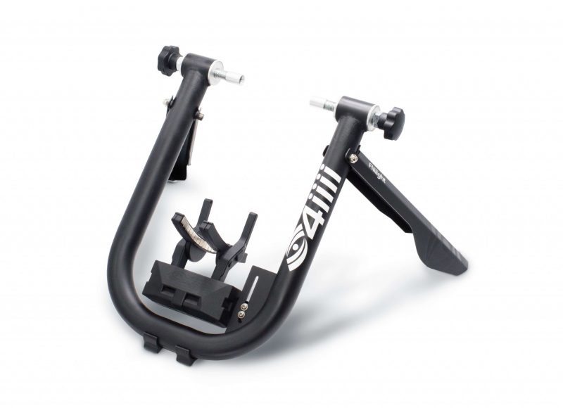 4iiii Flight Bike Trainer