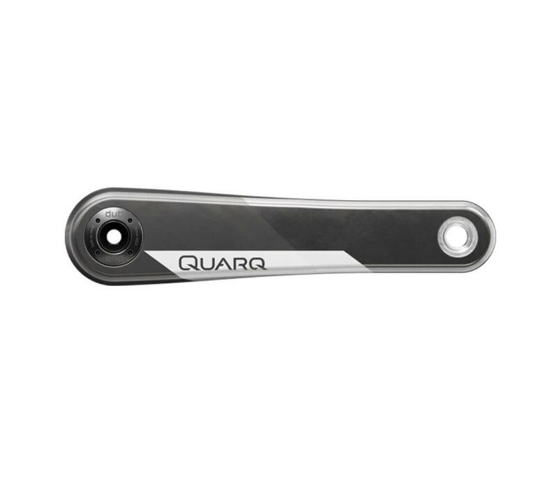 Quarq DZero DUB Crank Arms