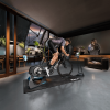 Tacx NEO 2T Smart Bike Trainer