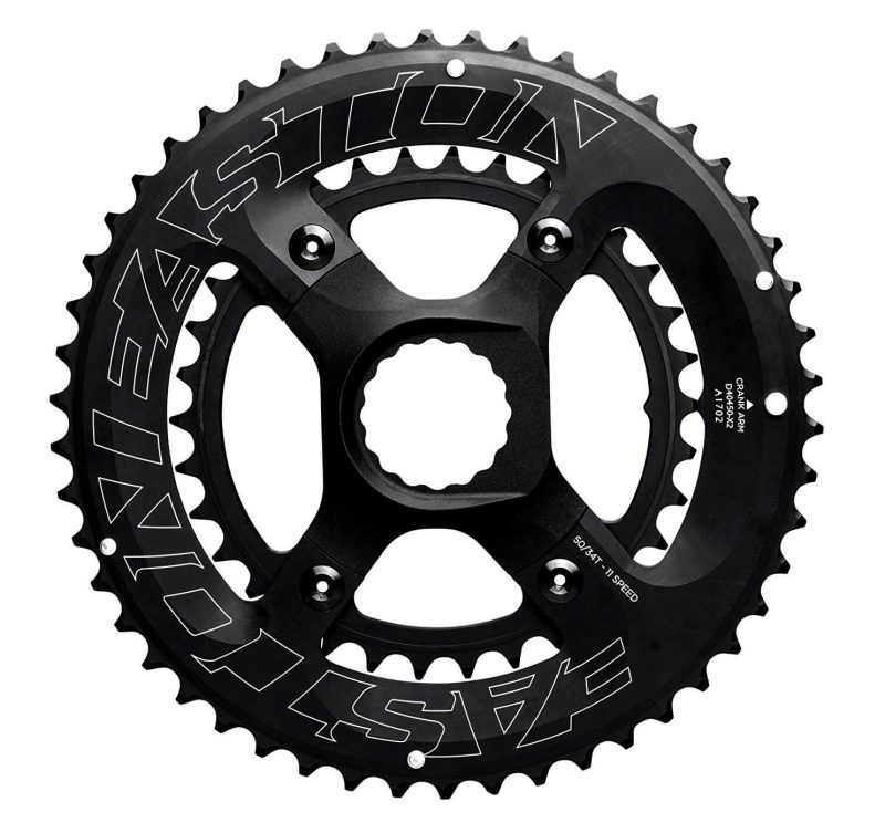 Easton Chainrings