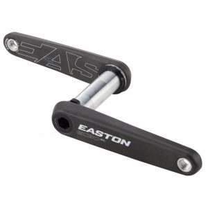 Easton EC90 SL Crank Arms
