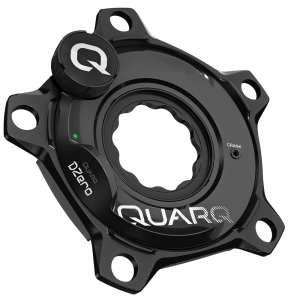 Quarq DZero Power Meter for Specialized