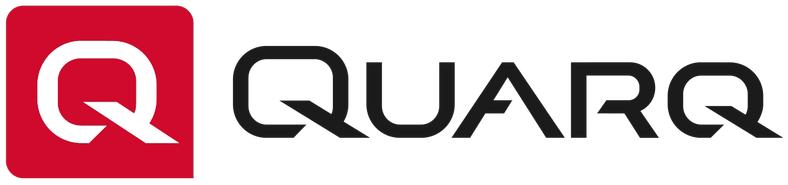 Quarq Logo