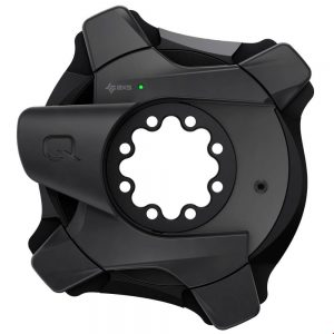 SRAM REDForce AXS 107 BCD Power Meter Spider