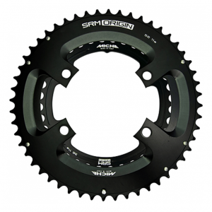 SRM Origin Chainring