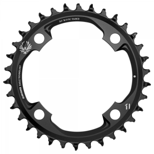 SRAM X-SYNC 2 12-Speed Chainring