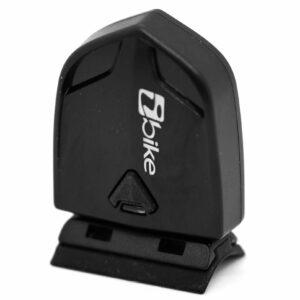 Velocomp ANT+ Wireless Speed Sensor