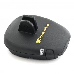 PowerPod Lite Power Meter