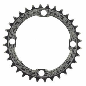 Race Face 1x 104 BCD NW MTB Chainring
