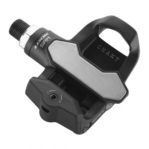 SRM LOOK EXAKT Power Meter Pedals