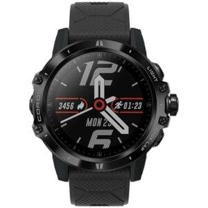 COROS VERTIX GPS Adventure Watch Dark Rock