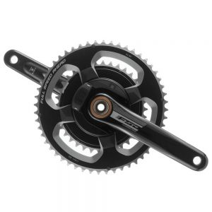 FSA Road PowerBox Alloy Crankset Power Meter