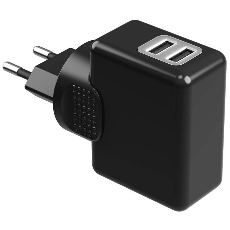 Favero Battery Charger