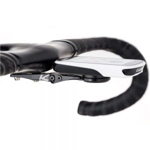 K-EDGE Garmin Integrated Handlebar System (IHS) Mount