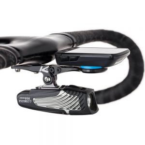 K-EDGE Wahoo Integrated Handlebar System (IHS) Combo Mount