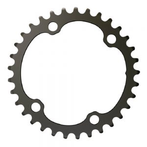 SRAM AXS 107 BCD 2x Chainrings - Inner Ring