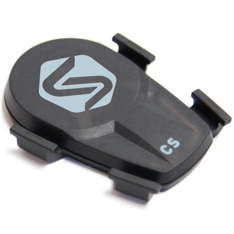 Saris Speed/Cadence Sensor