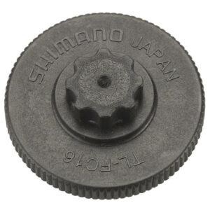Shimano Crankarm Cap Tool