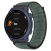 Coros Pace 2 GPS Watch - Dark Navy with Nylon Band