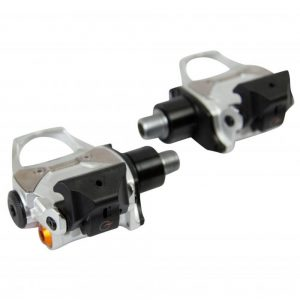 PowerTap P2 Power Meter Pedals