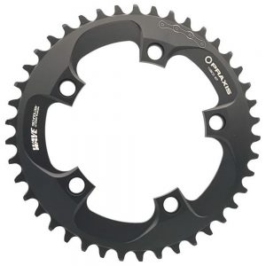 Praxis Works 1x CyclocrossGravel Chainring