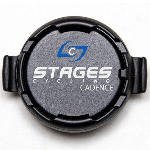 Stages Cycling Cadence Sensor