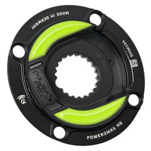 power2max NG Shimano MTB Power Meter