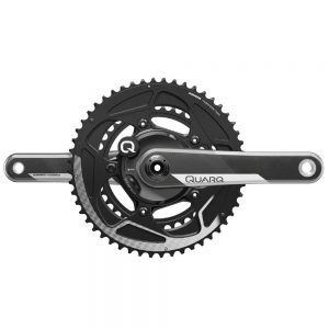 Quarq DZero DUB Power Meter