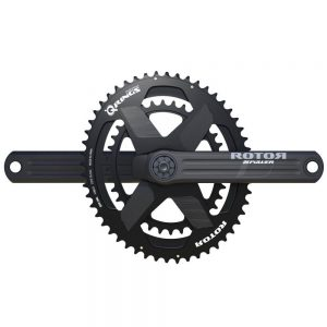 ROTOR INpower DM Road Power Meter