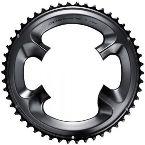 Shimano DURA-ACE FC-9100 11-Speed Chainrings