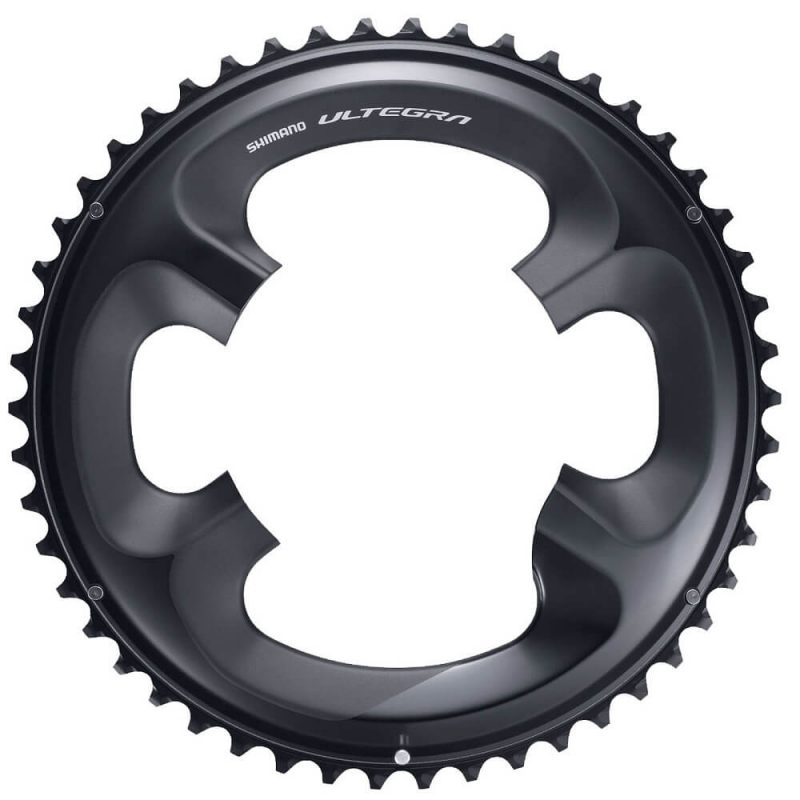 Shimano Ultegra FC-R8000 11-Speed Chainrings
