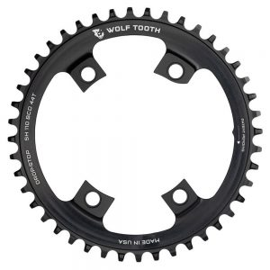 Wolf Tooth Components 110 BCD 4-Bolt Shimano Chainring