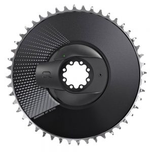 SRAM RED 1x AXS Power Meter Spider