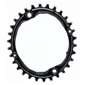 absoluteBLACK Oval 1x 104 BCD MTB Chainring