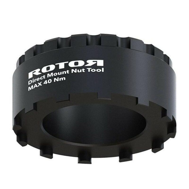 ROTOR Lock Ring Tool