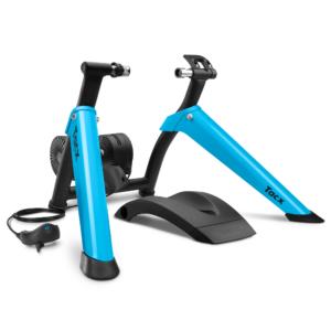 Tacx Boost Bike Trainer