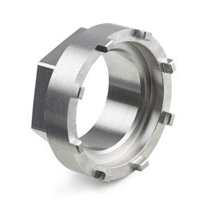 power2max Lock Ring Tools - FSA BB386EVO