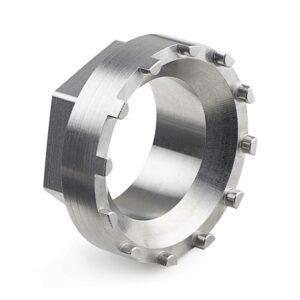 power2max Lock Ring Tools - ROTOR 3D+