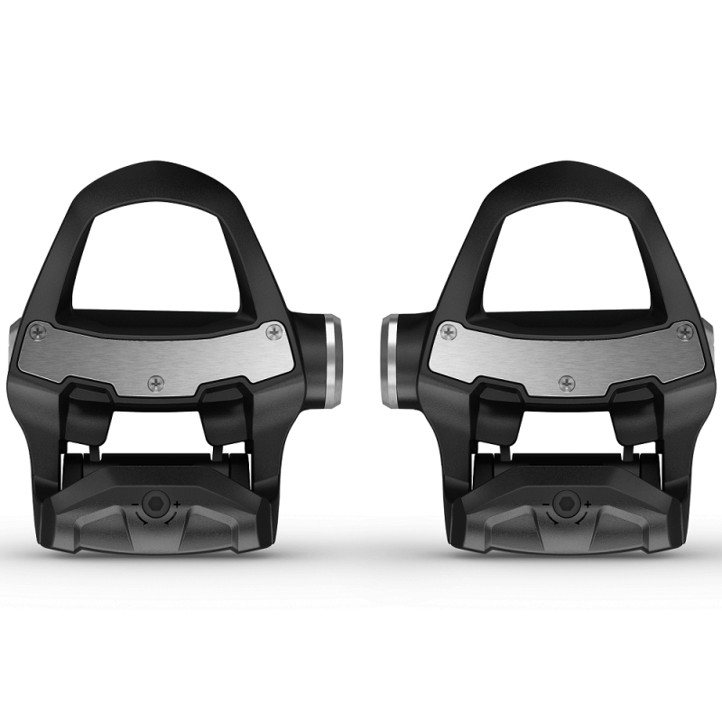 Garmin Rally RK Pedal Conversion Kit