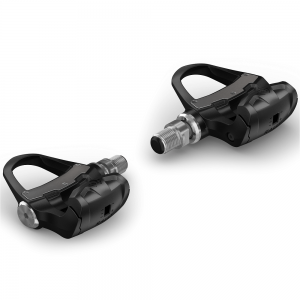 Garmin Rally RK200 Power Meter Pedals