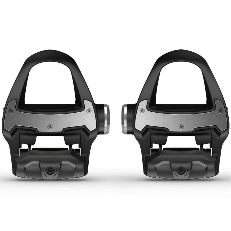 Garmin Rally RS Pedal Conversion Kit