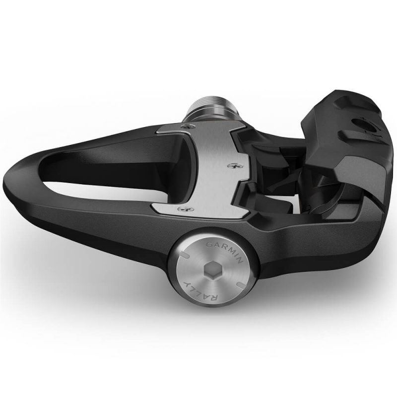 Garmin Rally RS100 Power Meter Pedals