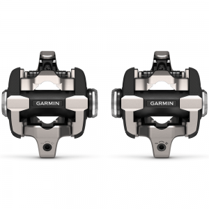 Garmin Rally XC MTB Pedal Conversion Kit