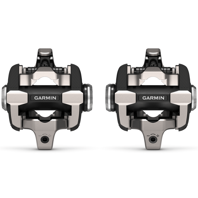 Garmin Rally XC MTB Pedal Conversion Kit