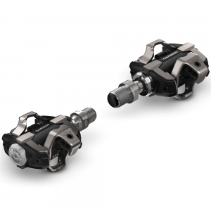 Garmin Rally XC100 MTB Power Meter Pedals