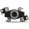 Garmin Rally XC100 MTB Power Meter Pedals
