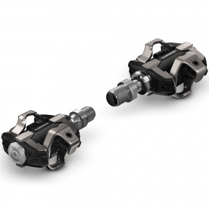 Garmin Rally XC200 MTB Power Meter Pedals