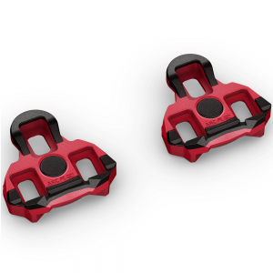 Garmin Rally RK Cleats - 6 Degree Float